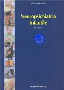 Neuropsichiatria infantile