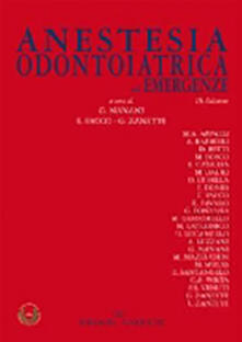 Festivalpatudocanario.es Anestesia odontoiatrica ed emergenze Image