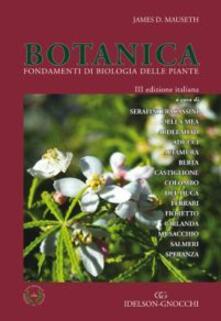 Voluntariadobaleares2014.es Botanica. Fondamenti di biologia delle piante Image