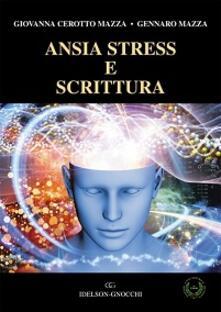 Criticalwinenotav.it Ansia stress e scrittura Image