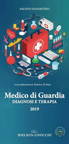 Medico di guardia. Diagnosi e terapia.pdf