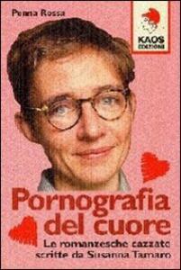 Pornografia del cuore