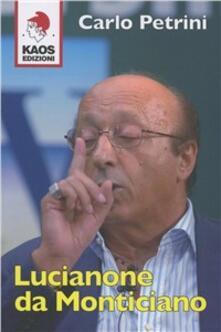 Lucianone da Monticiano.pdf