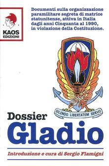 Dossier Gladio.pdf