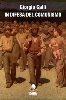 Atomicabionda-ilfilm.it In difesa del comunismo nella storia del XX secolo Image