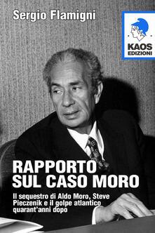 Rapporto sul caso Moro.pdf