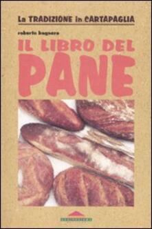 Il libro del pane.pdf