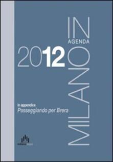 Milano agenda 2012.pdf