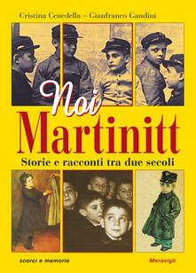 Noi Martinitt. Storie e racconti tra due secoli.pdf