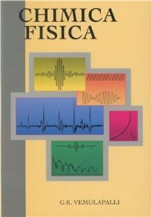 Chimica fisica.pdf