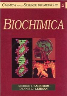 Biochimica.pdf