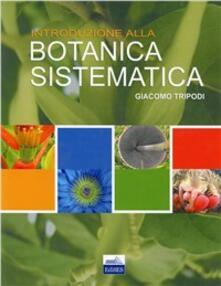 Warholgenova.it Introduzione alla botanica sistematica Image