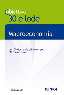 Listadelpopolo.it Macroeconomia Image
