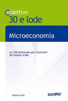 Warholgenova.it Microeconomia Image