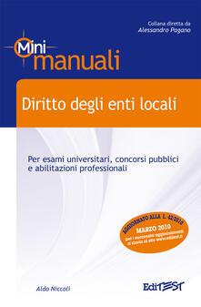 Diritto degli anti locali.pdf