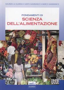 Fondamenti di scienza dellalimentazione.pdf
