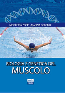 Listadelpopolo.it Biologia e genetica del muscolo Image