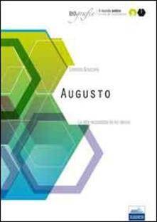 Augusto. La vita raccontata da lui stesso.pdf