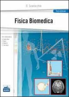Fisica biomedica.pdf