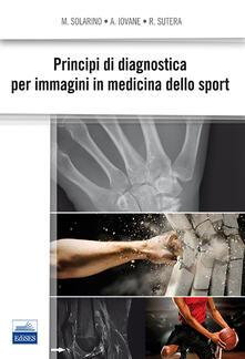 Principi di diagnostica per immagini in medicina dello sport.pdf