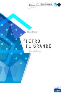 Pietro il Grande. Uno zar in Europa.pdf
