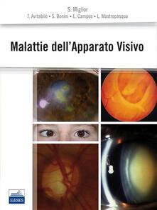 Malattie dellapparato visivo.pdf