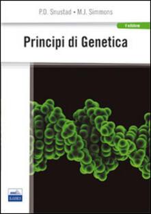 Winniearcher.com Principi di genetica Image