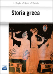 Capturtokyoedition.it Storia greca Image