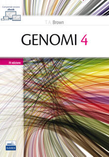 Amatigota.it Genomi 4 Image