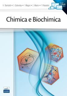 Antondemarirreguera.es Chimica e biochimica Image