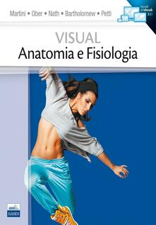 Visual anatomia e fisiologia.pdf