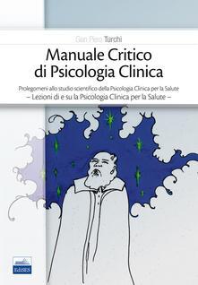 Manuale critico di psicologia clinica.pdf