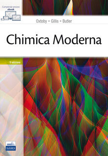 Secchiarapita.it Chimica moderna. Con Contenuto digitale (fornito elettronicamente) Image