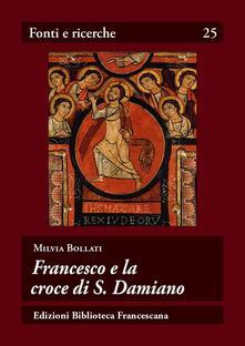 Francesco e la croce di s. Damiano.pdf