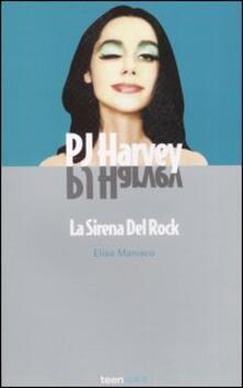 PJ Harvey. La sirena del rock.pdf