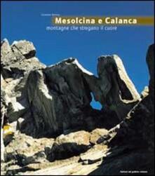 Mesolcina e Calanca. Montagne che stregano il cuore.pdf