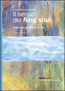 Squillogame.it Il senso del feng shui. Armonizza ogni angolo di casa Image