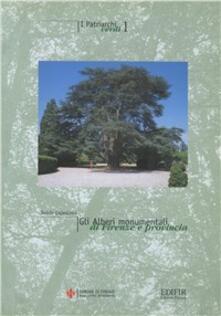 Daddyswing.es Segnali ambientali in Toscana 2001. Indicatori ambientali e politiche pubbliche Image