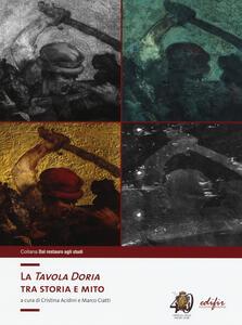 La «Tavola Doria». Tra storia e mito