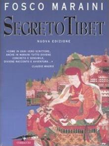 Camfeed.it Segreto Tibet Image