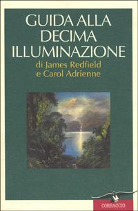 Guida alla decima illuminazione
