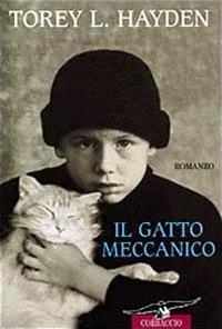 Il Il gatto meccanico
