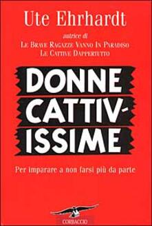 Listadelpopolo.it Donne cattivissime Image