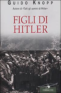 Figli di Hitler