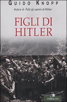 Mercatinidinataletorino.it Figli di Hitler Image