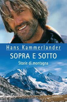 Sopra e sotto. Storie di montagna.pdf