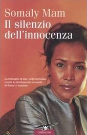 Il silenzio dell'innocenza