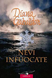Nevi infuocate.pdf