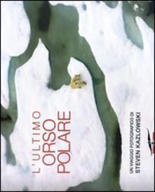 L ultimo orso polare.pdf