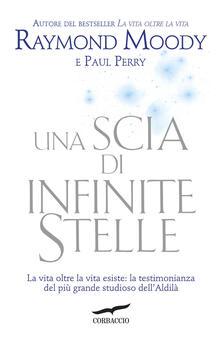 Una scia di infinite stelle.pdf